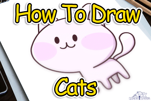 howtodrawcats-category
