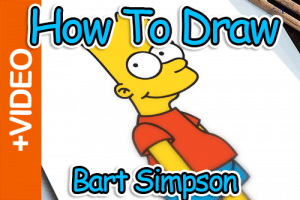 bart-simpson-website-thumbnail