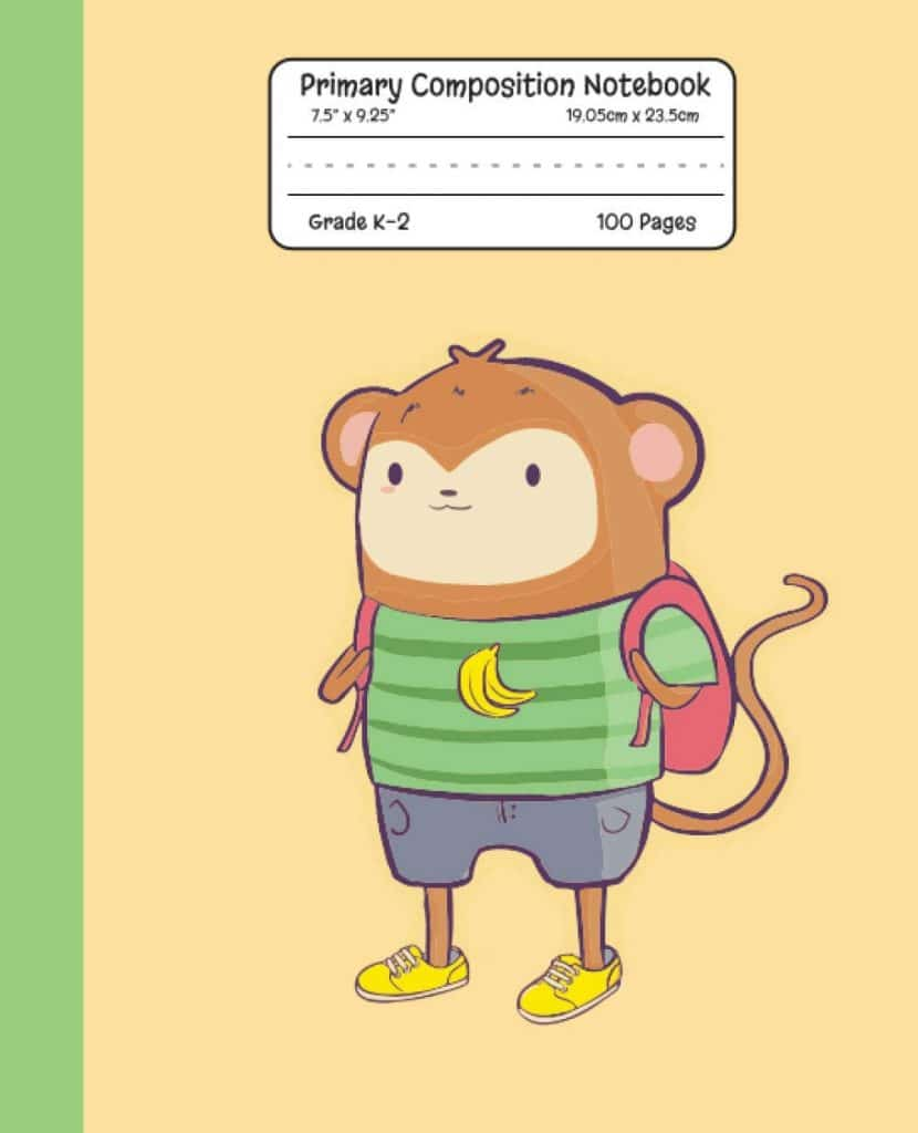 primary-composition-monkey