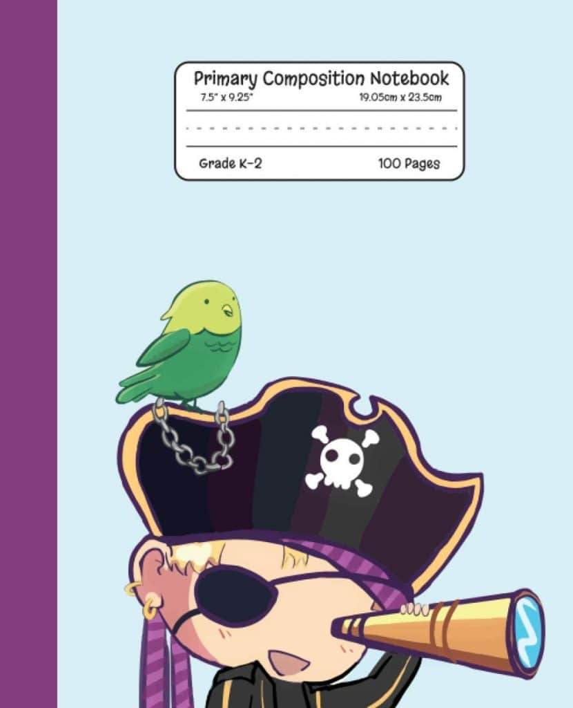 primary-composition-pirate