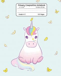 primary-composition-unicorn