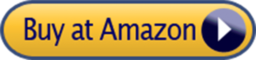toppng.com amazon buy now button png parallel 3586x852 1