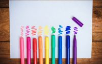 The 13 Best Markers for Adult Coloring Books In 2021