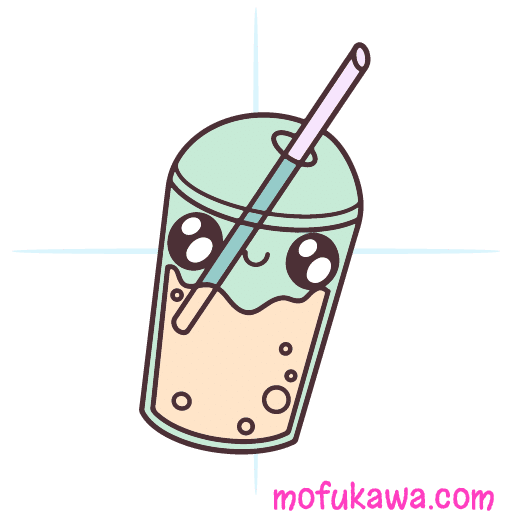 howtodrawakawaiidrink-step10