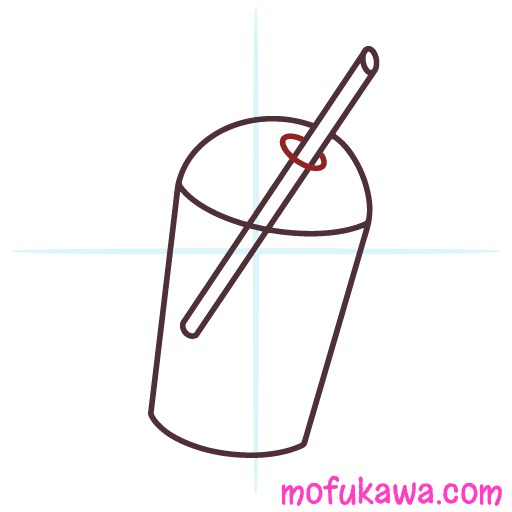 howtodrawakawaiidrink-step6