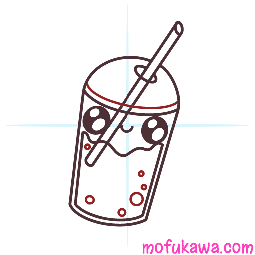 howtodrawakawaiidrink-step9