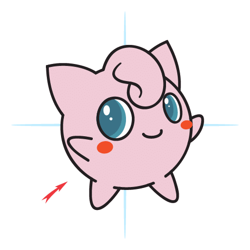 howtodrawjigglypuff-step10