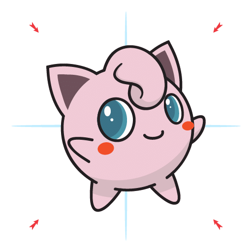 howtodrawjigglypuff-step12