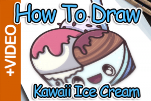 howtodrawakawaiiicecream-webthumbnail