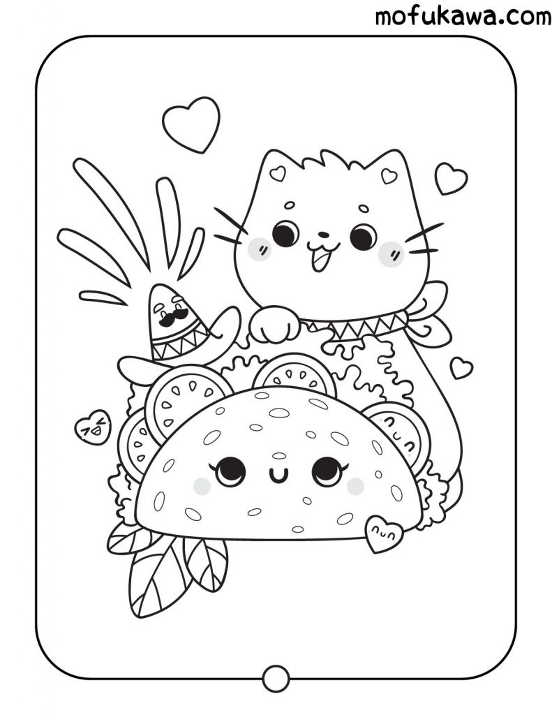kawaii-coloring-page-10