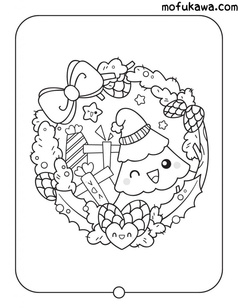 kawaii-coloring-page-2