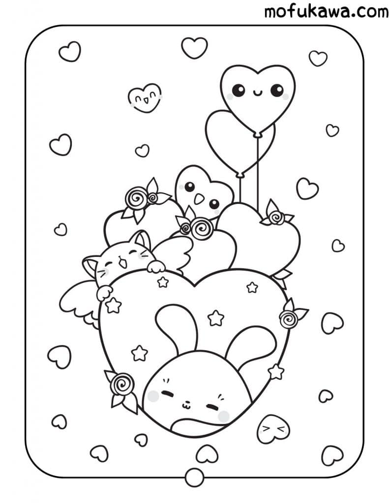 kawaii-coloring-page-7