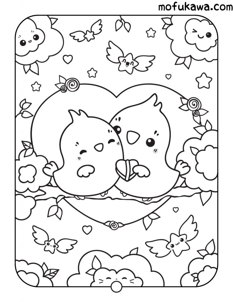 kawaii-coloring-page-8