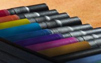 The 9 Best Prismacolor Markers In 2021