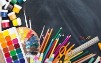 The Best Coloring Supplies For Adults In 2021