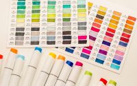The 12 Best Copic Marker Alternatives