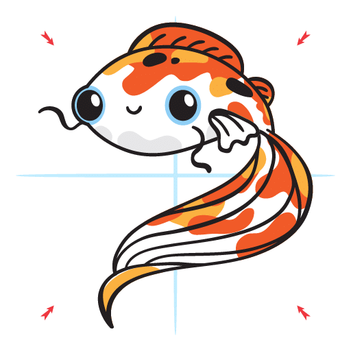 howtodraw-a-fish-step16