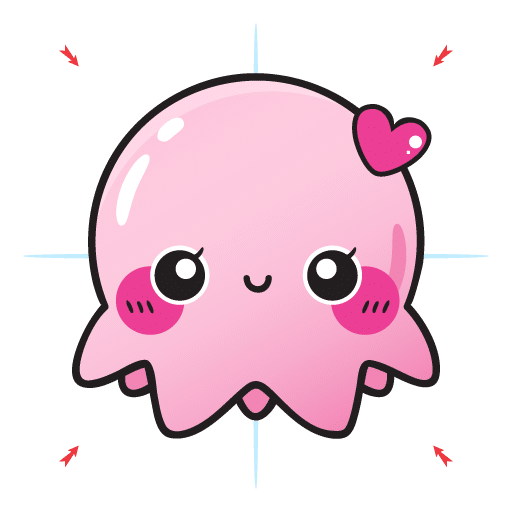 howtodraw-a-cute-octopus-step8
